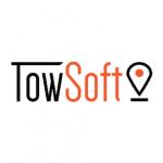 Towsoft
