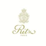 Ritz Home