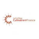 Le collège Culinaire de France