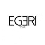 Egeri Tour