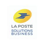 La Poste Business Solutions