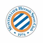 Montpellier Hérault Sports Club