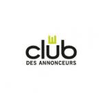 Club des Annonceurs