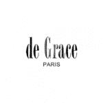 De Grace Paris