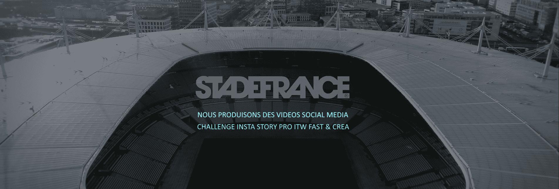 Slider_stade_de_france_txt1
